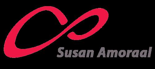 Susanne Amoraal